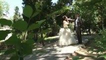 sedinta foto de nunta cu fotograf de nunta www.ninastudio.ro