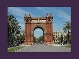 Hotel Spain Barcelona, Barcelona Spain hotels, Hotel deals in Barcelona