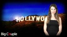 BIG COUPLE 19 Μέρος 1ο Heath Ledger - Michelle Williams (Season 3)