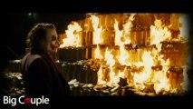 BIG COUPLE 19 Μέρος 2ο Heath Ledger - Michelle Williams (Season 3)