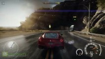 E3 2013: Need for Speed Rivals | First Gameplay Preview [EN] | FULL HD