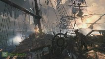 Assassins Creed 4: Black Flag | E3 2013: Gameplay Demo (Commented) [EN] | FULL HD
