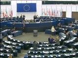 Session plénière 11-02-16 Lignes directrices pour les politiques de l'emploi des États membres - Europe 2020 - Mise en oeuvre des lignes directrices pour les politiques de l'emploi des Etats membres (débat)