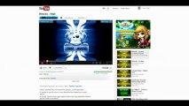 Músicas livres: sem direito autoral (copyright) Vídeo aula completa