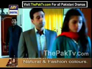 Mere Harjai - Episode 12 - June 21, 2013