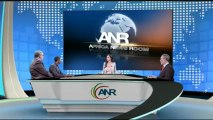 AFRICA NEWS ROOM du 21/06/13 - Afrique - La pêche maritime au Sénégal et au Bénin - partie 1