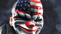 CGR Trailers – PAYDAY 2 Payday: The Web Series, Episode 2