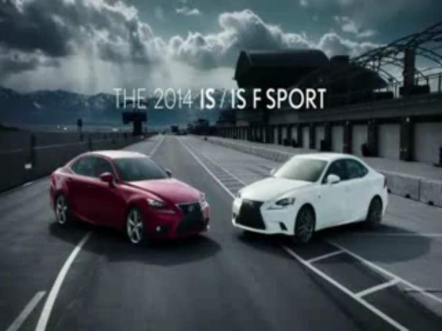 2014 Lexus IS Denver CO | Lexus Dealership Denver CO | Lexus Dealer Denver