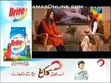 Mera Bhi Koi Ghar Hota Episode 86 By Hum TV - Part 2