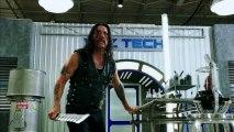 Machete Kills - Bande-Annonce Teaser [VF HD1080p]