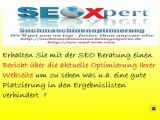 SEO Beratung Stuttgart| Skype bestshot99| SEO Consulting