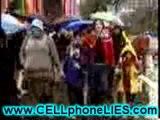 Cell Phone Radiation Shield, Electromagnetic Radiation Emr