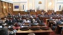Bulgarie: ultimatum des protestataires