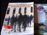 Brasoveni pentru Brasoveni 21.06.2013