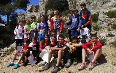 Voyage en Provence Diaporama