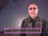 corps subtils 1.1 art communication esprit 13300 marcoartcomesp artcomesp