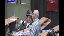 Συνεδρίαση της Περιφέρειας Αττικής για την μετεγκατάσταση ιχθυοκαλλιέργειας στις ακτές της Π. Φώκαιας