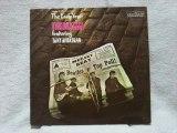 Ruby Baby - Kansas City  The Beatles with Tony Sheridan