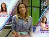 Entrevista Violetta - Martina Stoessel 2