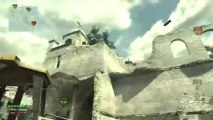 Road to gold Barret - Modern Warfare 3 - Episodio 23