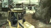 Road to gold Barret - Modern Warfare 3 - Episodio 18