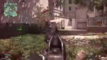 Modern Warfare 3 - Tú eliges, yo pierdo #5