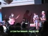 JJ Cale - Ride Me High   Annapolis, MD 2004