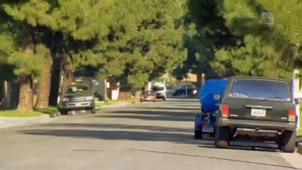 Serial Killer Documentary ➠ Richard Ramirez ➠ Born To Kill