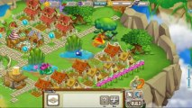 Clash Of Clans Hack Tool Cheats Clash Of Clans Hack Working