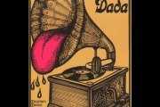 "Dada  ""Dada"" 1971 Uk Jazz Rock Fusion."