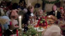 The Muppet Christmas Carol Trailer 1992.The Muppet Christmas Carol 1992 Original Trailer Video