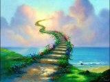 FERESHTEH - THE ROAD THAT WE CHOOSE