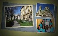 Sofya Üniversitesi Bulgaristan Üniversiteleri Bulgaristanda eğitim Teknik Tıp Üniversitesi