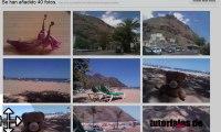 Crea una presentación de fotos desde YouTube