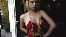 Super Heroïnes - Cannes 2013 - Chambre Noire