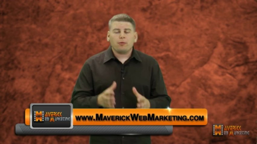 Albuquerque Marketing Consulting   Maverick Web Marketing