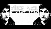 harika ses Dinlemeden Gecme ( Sinan Aral )