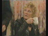 Funny Eastenders Voice Over Part 2