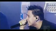 Linkin Park - With You (Live in Milano, Italy 19.09.2001) Rolling Stone TV Special [MTV Japan]/(ミラノ、イタリア2001年9月19日にライブ)ローリングストーンテレビスペシャル[MTVジャパン]