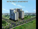 BAN-APARTMENT-HUNG-PHAT -CALL 0977771919