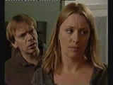 Eastenders Voice Over Part 6