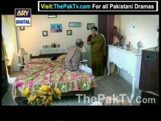 Quddusi Sahab Ki Bewah Episode 74 - June 23, 2013