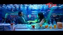Singam 2 | Yamudu 2 Official HD Theatrical Trailer - Surya - Anushka - Hansika