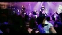 Linkin Park - Crawling (Live in Milano, Italy 19.09.2001) Rolling Stone TV Special [MTV Japan]/(ミラノ、イタリア2001年9月19日にライブ)ローリングストーンテレビスペシャル[MTVジャパン]