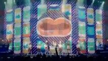 Madonna Mdna Tour-HD- Express Yourself