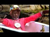 Lee 'Scratch' Perry - Pub Guinness