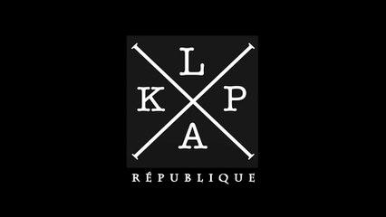 FRED PLOIX - 5min PLACE REPUBLIQUE - PARIS
