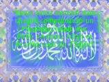 AT-TAWHID (L'Unicité d'Allah) - Explication et signification [les grands savants]