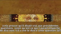 L'Amour du Prophète Mohammad (paix et bénédiction d'Allah sur lui)