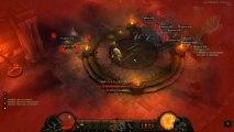 Diablo III: Les monstres sont vos amis, il faut les utiliser aussi